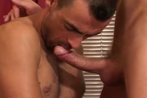 Series Of clips Of friends Having Sex.